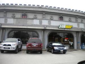 130 University Drive 3, Mangilao, GU 96913