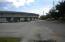 130 University Drive 12, Mangilao, GU 96913 - Photo Thumb #1