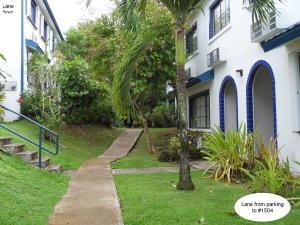 Flora Pago Condo 1504 Route 4 Flora Pago 1504, Ordot-Chalan Pago, Guam 96910