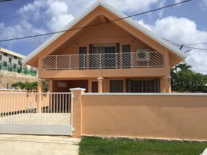 169 Acho Tasi Street, Tamuning, GU 96913