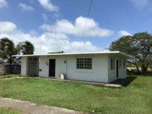 148 Joseph M. Eustaquio Street, Yona, Guam 96915
