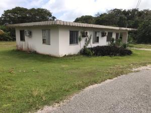 384N Chalan La Chanch, Yigo, Guam 96929
