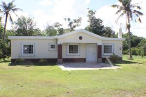 165 Lupog South Street, Yigo, Guam 96929