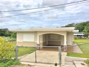 147 Chalan Hiteng, Yigo, Guam 96929