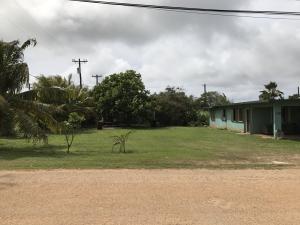 178 Chalan Entrada, Yigo, Guam 96929