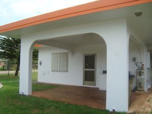 392 A&B Anao Road, Yigo, Guam 96929
