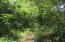 Chalan Inda, Ordot-Chalan Pago, GU 96910 - Photo Thumb #9