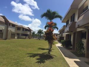 Chalan A'ef 171, Dededo, Guam 96929