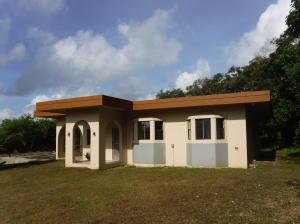 379 Kaskahu, Yigo, Guam 96929
