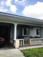 185 Chalan Ubas Street, Dededo, Guam 96929