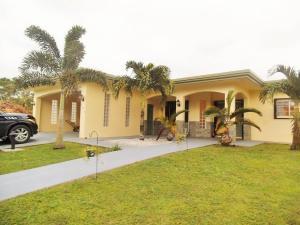 204 Kayen Umakkamo, Yigo, Guam 96929