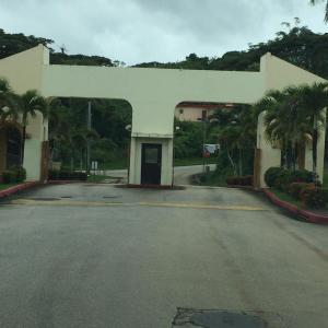 Apusento Gardens Condo Maimai Street G212, Ordot-Chalan Pago, Guam 96910