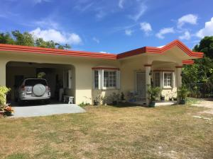 141 Iloilo Circle, Agat, Guam 96915