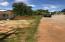 Kiko Isabela Loop, Yigo, GU 96929 - Photo Thumb #19