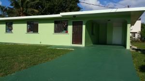 126 Darwin Lane Ipan, Talofofo, Guam 96915