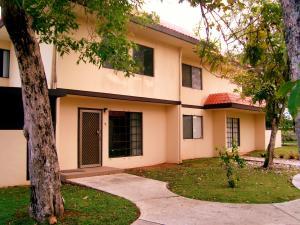 Perez Acres Baki Court 15, Yigo, Guam 96929