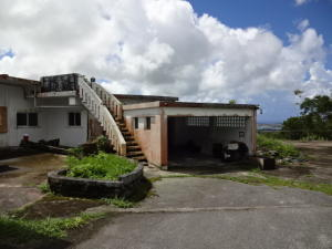 715A Turner Road, Piti, Guam 96915