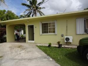 215 Perino Street, Agat, Guam 96915