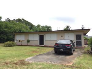 137A Juan Anaco Street, Yigo, Guam 96929
