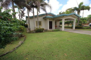 212 Salas Street, Yigo, Guam 96929