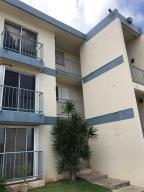 Villa Puntan Isa Condo Dormitory Drive 305, Mangilao, Guam 96913