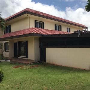 Perez Acre Townhomes-Yigo Gollo Court 14, Yigo, Guam 96929