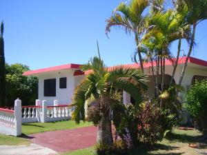 145A Chalan Kiroga, Talofofo, Guam 96915