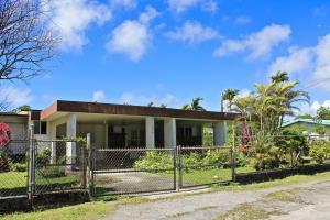 126 Magof Road, Dededo, Guam 96929