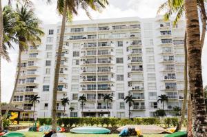 Agana Beach Condo 125 Dungca Beach Way 702, Tamuning, Guam 96913