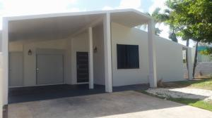 297 Gardenia Ave, Latte Heights, Mangilao, GU 96913