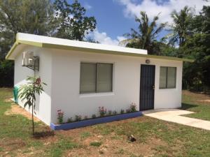 109 Chalan Guriyos, Dededo, Guam 96929