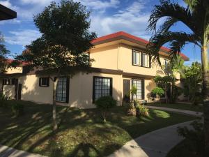 Perez Acre Townhomes-Yigo West Endon 5, Yigo, Guam 96929