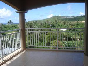 122 Chalan Juan De Letran (Anta), Ordot-Chalan Pago, Guam 96910