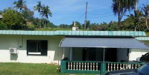 239C Lujan way, Barrigada, Guam 96913