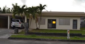 163 Chalan Islan Guahan Street, Yigo, Guam 96929