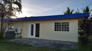 128 Perino South Street, Agat, Guam 96915