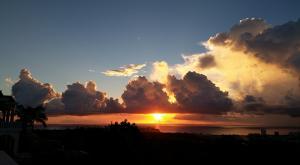 123 Chalan Rhee/ N Sabana Dr., Barrigada, Guam 96913