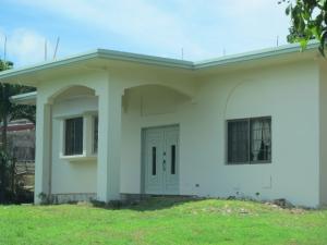 133 Chalan Laggua, Yigo, Guam 96929