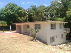 108 Pulantat, Yona, Guam 96915