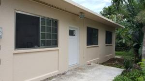 Perino North Street, Agat, Guam 96915