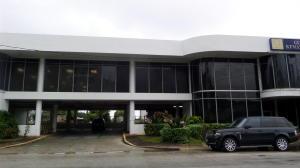 Chalan Santo Papa Street, P&R, Hagatna, GU 96910