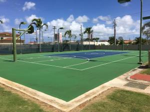 Royal Gardens Townhouse F Street 24-1, Tamuning, Guam 96913