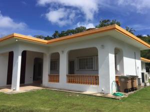 271 Gayinero Road, Yigo, Guam 96929