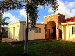 343 Chalan Ge'Halom Street, Yigo, Guam 96929