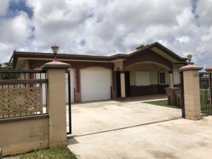122 Tun Luis Duenas SOLARPANELhome, Yigo, Guam 96929