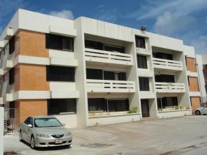 125 Portia Palting Lane A1, Tamuning, GU 96913