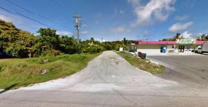 Chalan Ana G. Taitano Street, Yigo, GU 96929