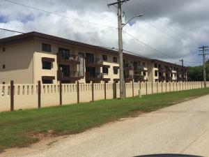 Villa de Oro 161 Quichocho D6, Mangilao, Guam 96913