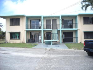 Hibiscus Apratment 13 Hibiscus B, Mangilao, Guam 96913