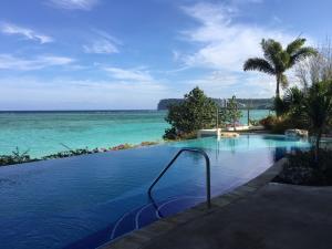Villa Kanton Tasi Condo-Tumon 301 Frank H. Cushing Way 10B, Tumon, Guam 96913